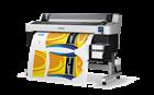 Epson-f6200-hdk-10-.png