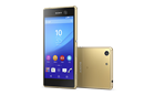 Xperia_M5_gold_1.png