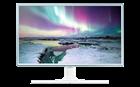 monitor_Samsung-SE370.png