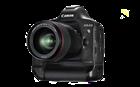 Canon_profesionalan_fotoaparat_EOS-1D-X-Mark-II.png