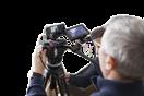 04-snimanje-iskonove-reklame-s-mobitelom.png