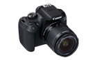Canon_DSLR_EOS-1300D-EF-S18-55-IS-II.png