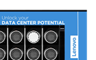 Unlock-your-data-center-potential-1.png