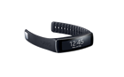 Samsung_Gear_Fit_2.png