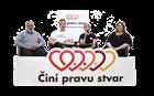 Cini-pravu-stvar_DONACIJE_vipnet.png