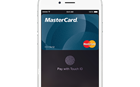 master-card-pay-2.png