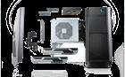 Nova-Alienware-raunala.png