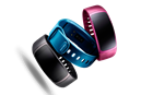 Samsung-Gear-Fit2.png