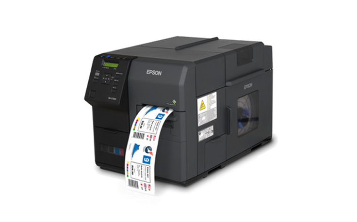 Epson ColorWorks C7500.png