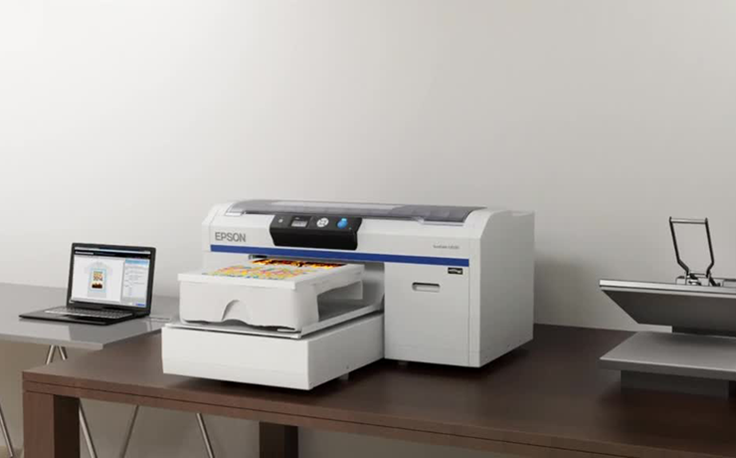 Epson SC-F2000.png