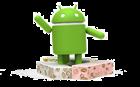 androidnougat.png
