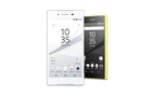 xperia-z5-compact-yellow-img3-800x626.png