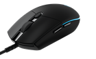 Logitech G Pro Gaming Mouse1.png