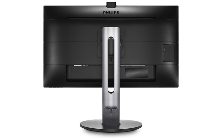 Philips monitor 5.png