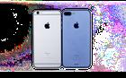 iphone7design.png