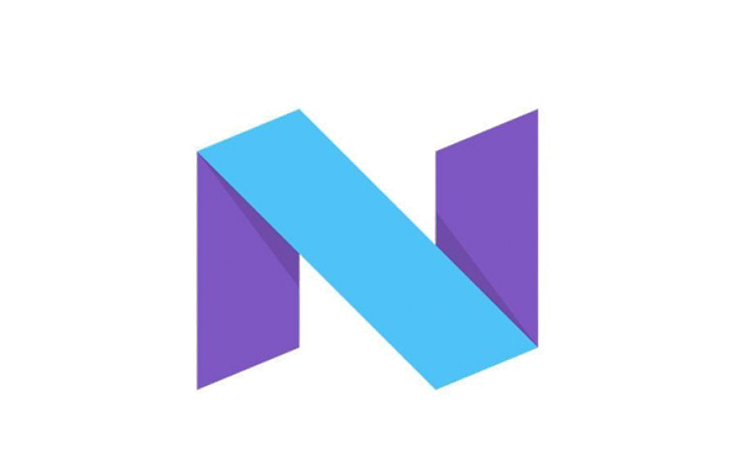 Google_Android_Nougat.png