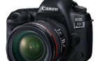 Canon_EOS-5D-Mark-IV-FSL-w-EF-24-70mm.png