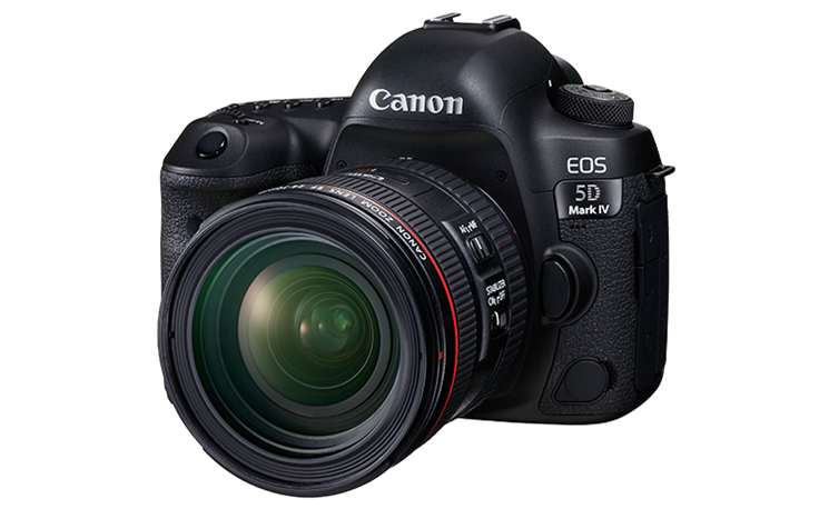 Canon_EOS-5D-Mark-IV_EF-24-70mm.png
