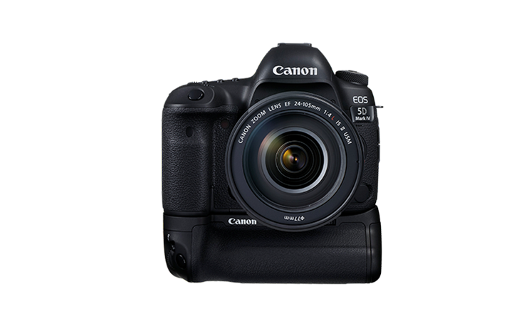 EOS 5D Mark IV 1 (740x460).png