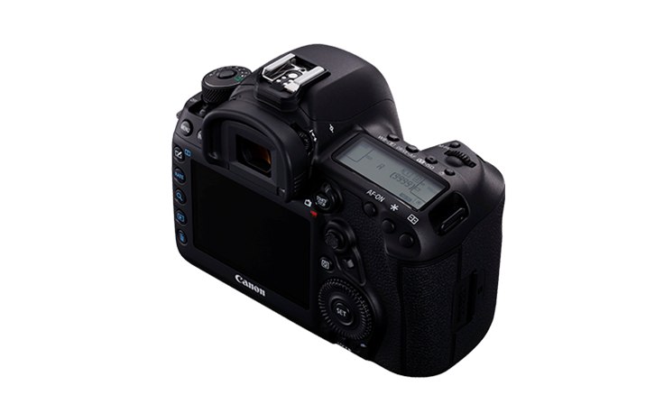 EOS 5D Mark IV 2 (740x460).png