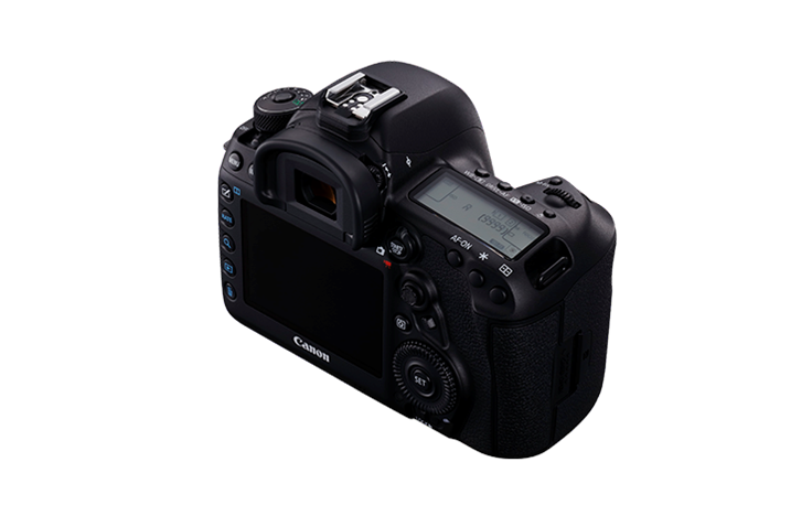EOS 5D Mark IV 4 (740x460).png