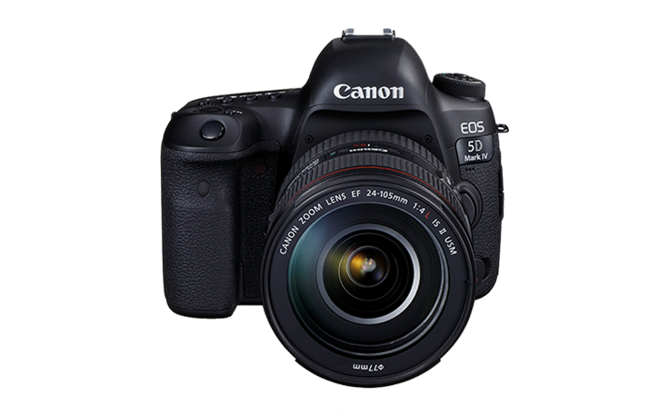 EOS 5D Mark IV 5 (740x460).png