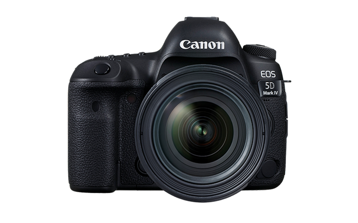 EOS 5D Mark IV 6 (740x460).png