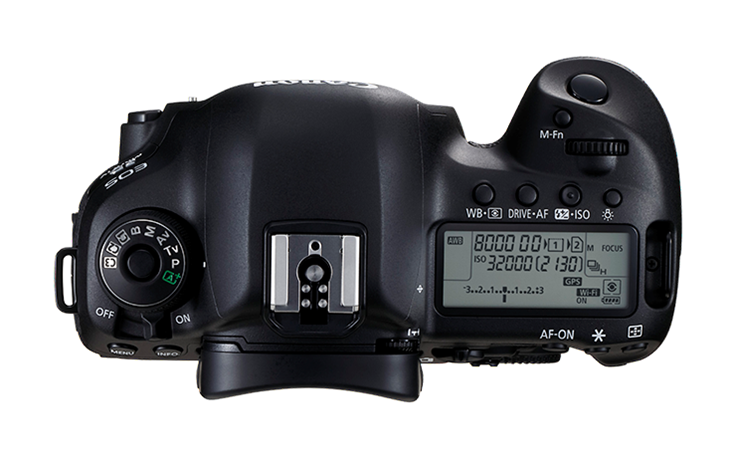 EOS 5D Mark IV 8 (740x460).png