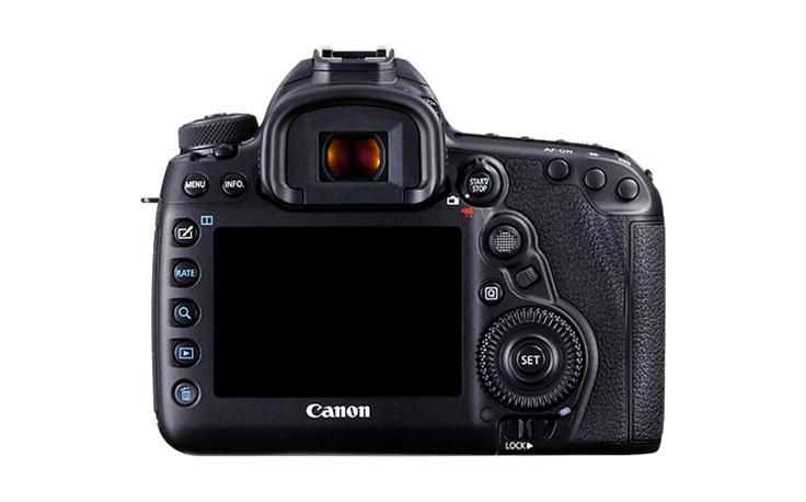 EOS 5D Mark IV 9 (740x460).png