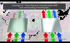 CorningIrisGlassdiagram.png