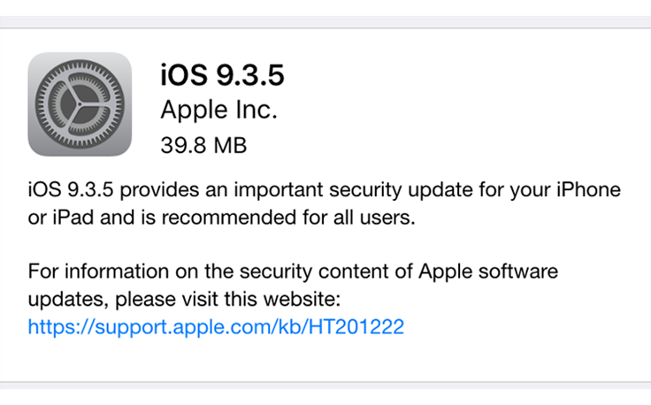 iOS 9.3.5 update.png