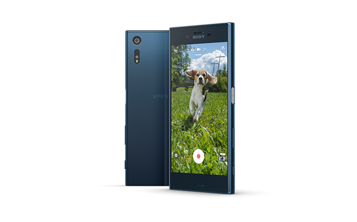 Sony Xperia XZ.png