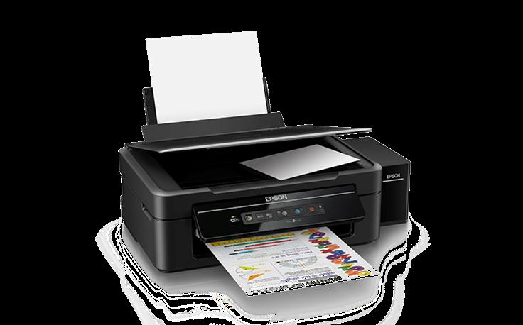 Epson Predstavio Nove Modele Ink Tank Pisača