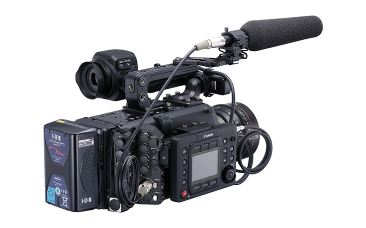 Canon EOS C700 BSL.png