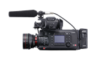 Canon EOS C700.png