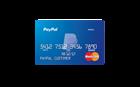paypal-mastercard.png