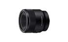 SEL50M28_sony-50mm_macro_1.png