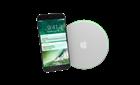 iphone-s-bežičnim-punjenjem.png