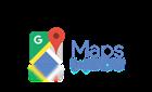 google_maps1.png