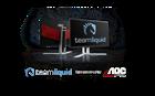 AOC-Team-Liquid.png