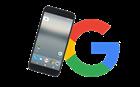 google_pixel_xl_mobitel.png