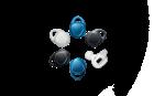 bežične-slušalice-gear-icon-x.png
