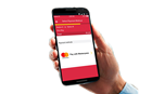 Mastercard_pay-mobitel2.png