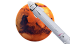 mars_planet_spacex.png