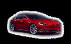tesla_model-s_autopilot.png