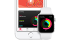 apple_health_kit_aplikacije_watch.png