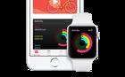 apple_health_kit_aplikacije_watch.png