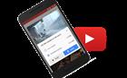 youtube_go_aplikacija.png