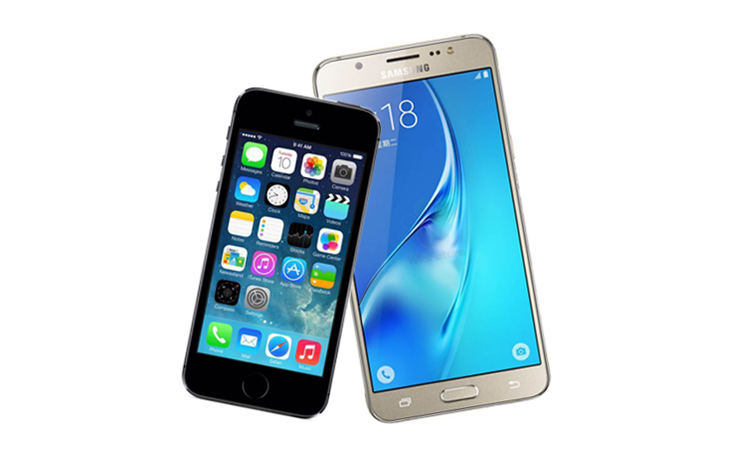 Samsung-Galaxy-J5-2016-vs-iPhone-5s.png
