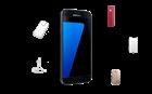 dodatna-oprema-za-mobitele.png
